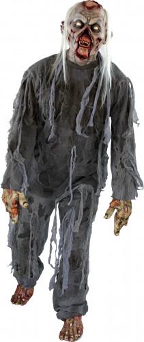 Untoten-Kostüm für Erwachsene