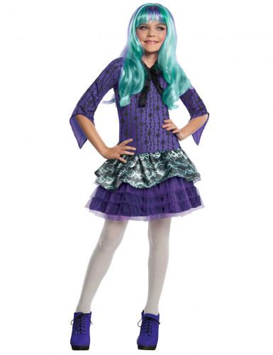 Twyla Monster High™-Kostüm für Mädchen