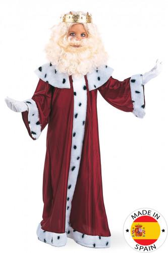 Caspar Kostüm für Kinder