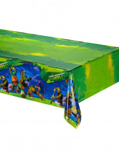 Ninja Turtles™ Tischdecke