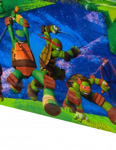 Ninja Turtles™ Tischdecke-1