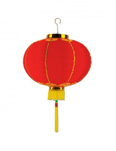 Chinesischer Lampion
