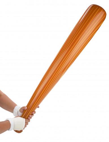 Aufblasbarer Baseball-Schläger-1