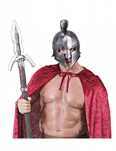 Gladiatoren Helm für Erwachsene