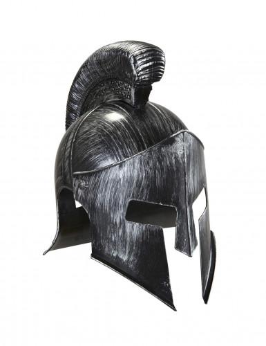Gladiatoren Helm für Erwachsene-1