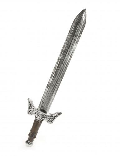 Schwert fuer richtige Ritter