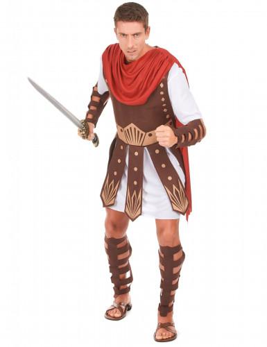 Gladiatoren-Kostüm für Männer