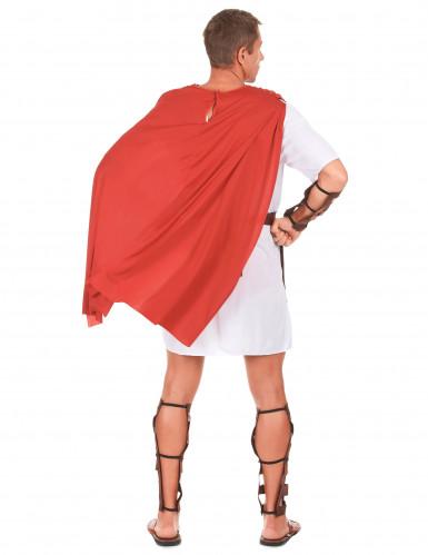 Gladiatoren-Kostüm für Männer-2