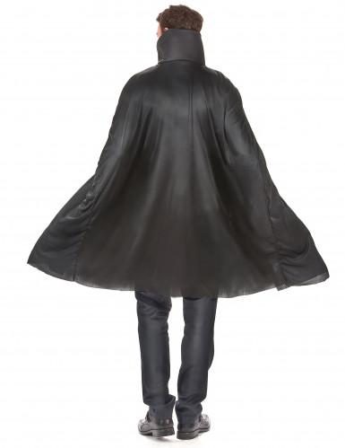Vampir-Kostüm für Herren-2