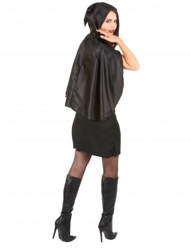 Skelett Verkleidung für Damen-2