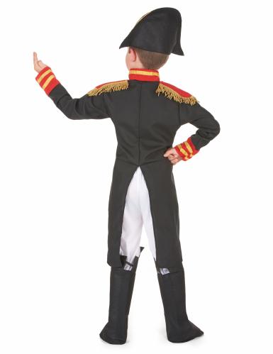 Napoleon Kostüm für Kinder-2