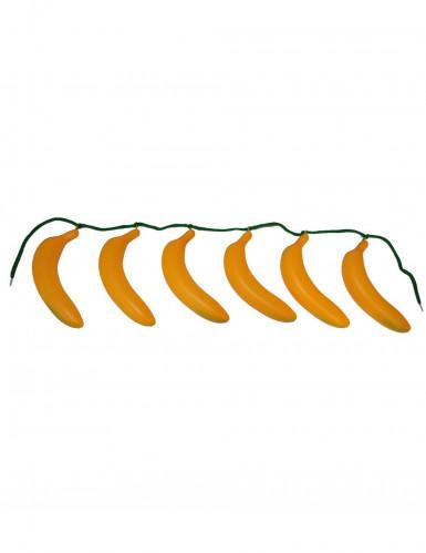 Gürtel aus Bananen für Erwachsene