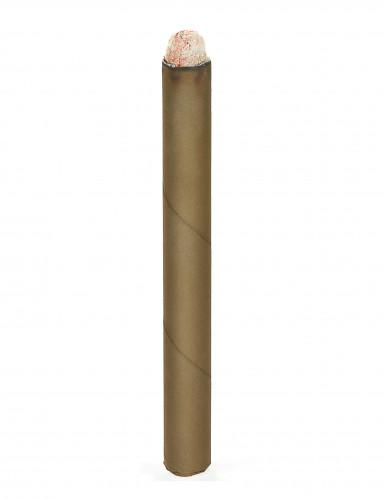 Riesen Zigarre