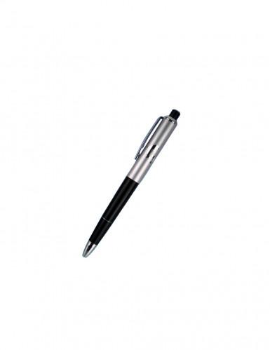 Kugelschreiber mit Elektroschock - Scherzartikel