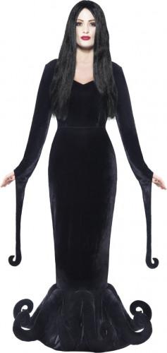 Halloween Herzogin Kostüm für Damen