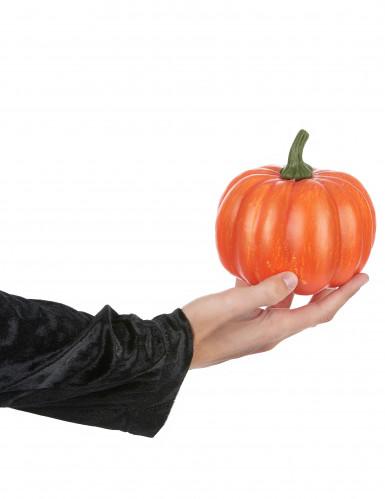 Kürbis Halloween-Deko -1