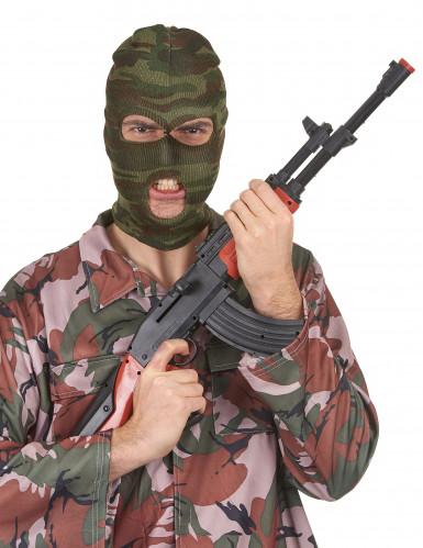 Camouflage Tarnmaske für Gesicht-1