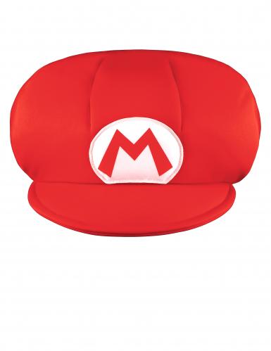 Mütze Mario™ für Kinder