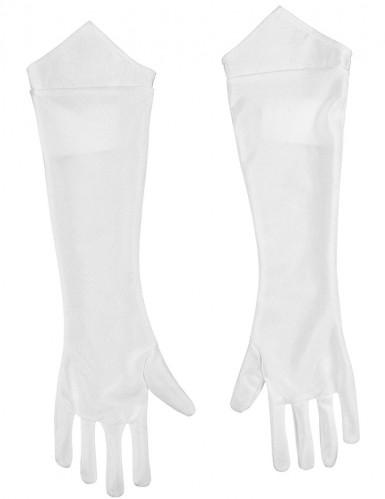Handschuhe Prinzessin Peach™ für Kinder