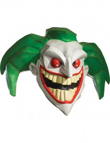 Joker™ Maske für Erwachsene