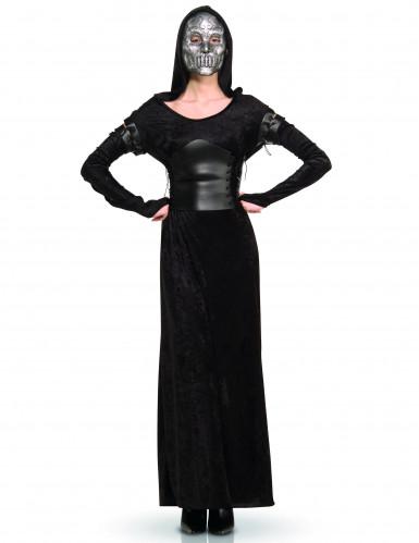 Bellatrix Kostüm für Erwachsene aus Harry Potter™