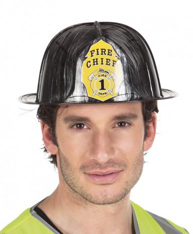 Feuerwehrmann Helm für Erwachsene