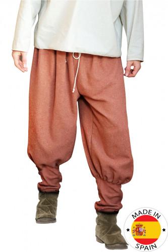 Preium - Mittelalterliche Hosen für Herren