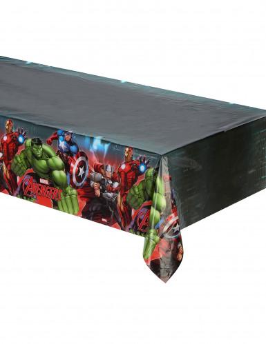 Avengers™ Tischdecke