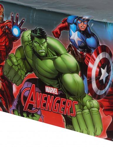 Avengers™ Tischdecke-1