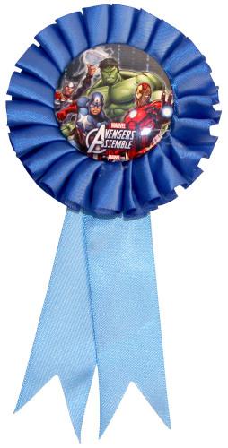 Avengers™ Medaille
