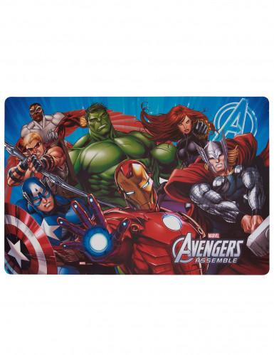 Avengers™ Tisch-Set