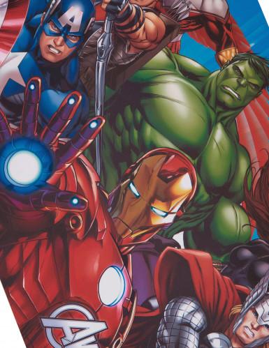 Avengers™ Tisch-Set-1