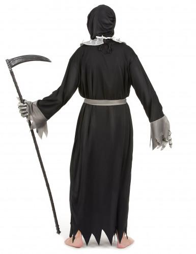 Tod Kostüm für Erwachsene-2
