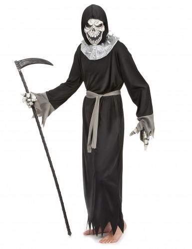 Tod Kostüm für Erwachsene-1