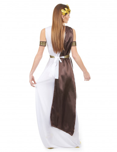 Römerin Kostüm Damen-2