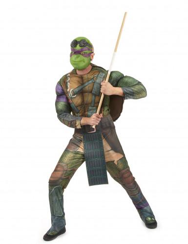 Donatello™-Kostüm aus Ninja Turtles™ für Erwachsene-1