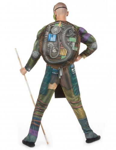 Donatello™-Kostüm aus Ninja Turtles™ für Erwachsene-2