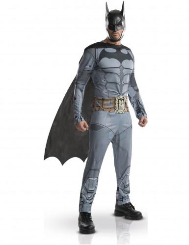 Batman™-Kostüm Arkham City für Herren