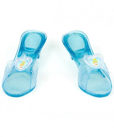 Cinderella™ Slipper für Mädchen-1