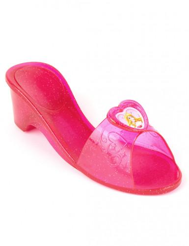 Pantoletten Aurora™ pink