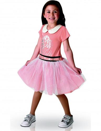 Violetta™-Kostüm für Mädchen