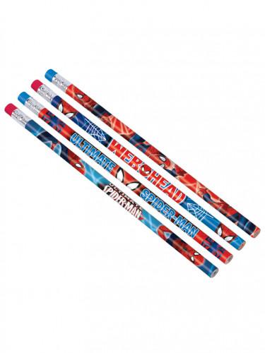 Spiderman™ Bleistifte