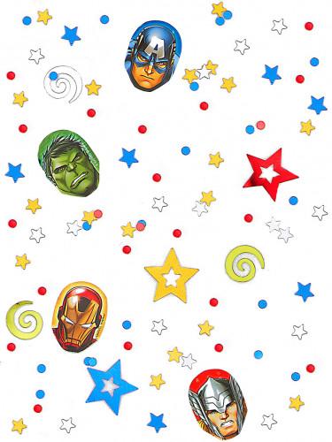 Avengers™ Konfetti