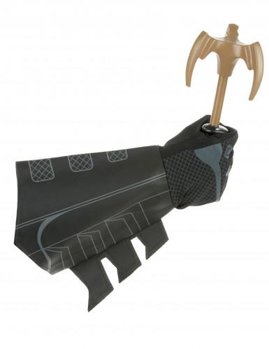 Batman™-Handschuhe für Erwachsene-1