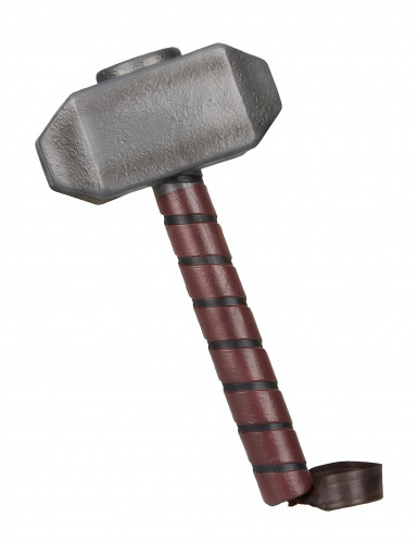 Hammer des Thor™ für Erwachsene