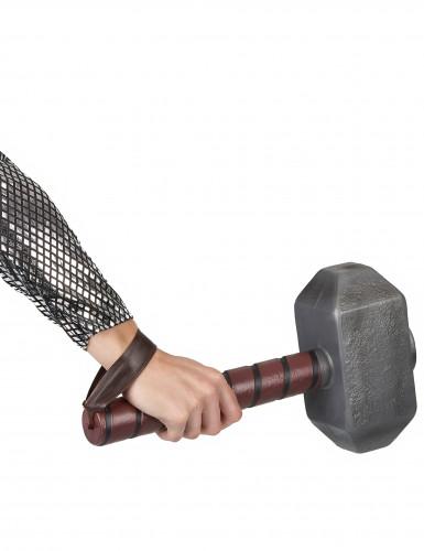 Hammer des Thor für Erwachsene-1