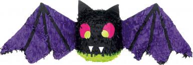Fledermaus-Piñata
