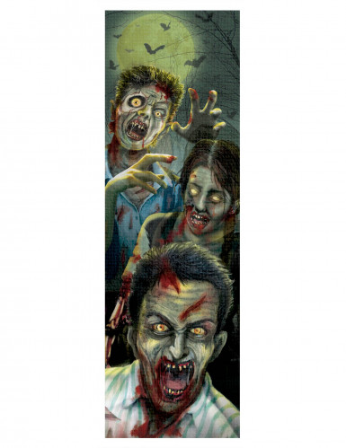 Zombie Porträt-1