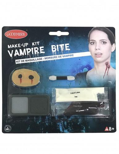 Vampirbiss-Wundmal-1