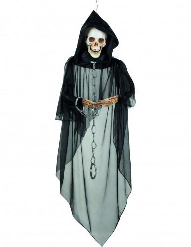 Skelett Hängedeko - Halloween